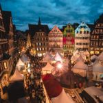 best christmas markets stuttgart