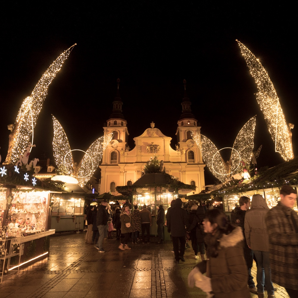 best christmas markets stuttgart-4