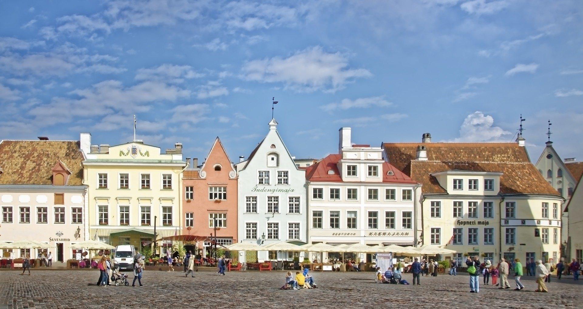 estonia-3729913_1920