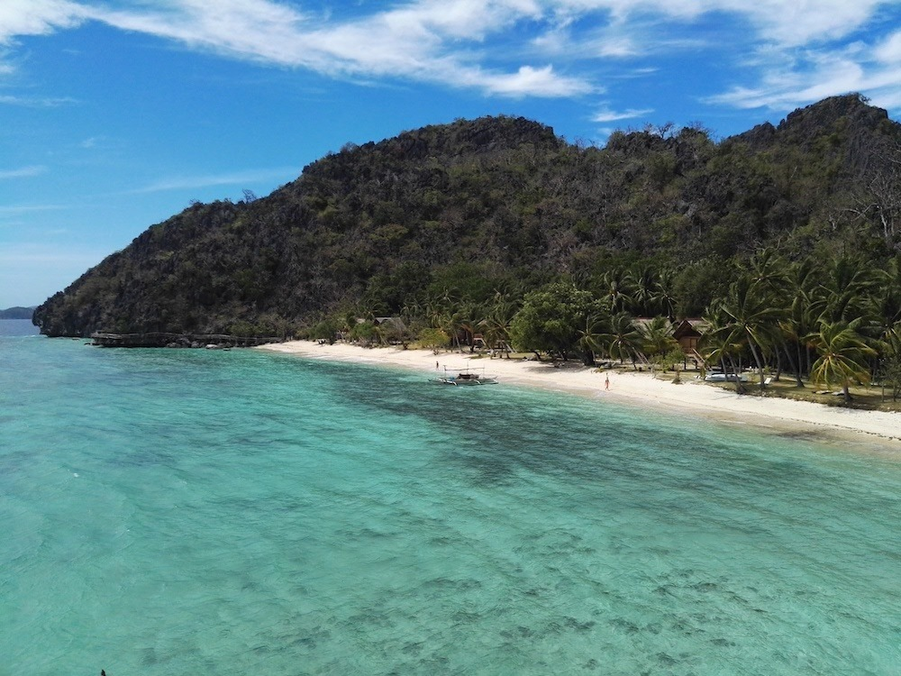 philippines most beautiful places