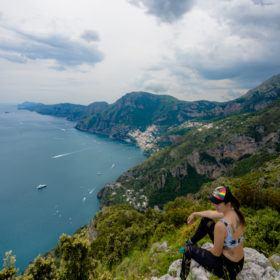 path of the gods amalfi