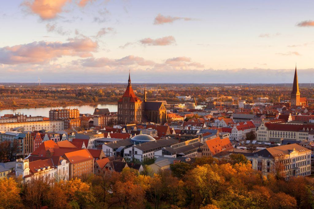 The 15 Best Places to Visit in Germany