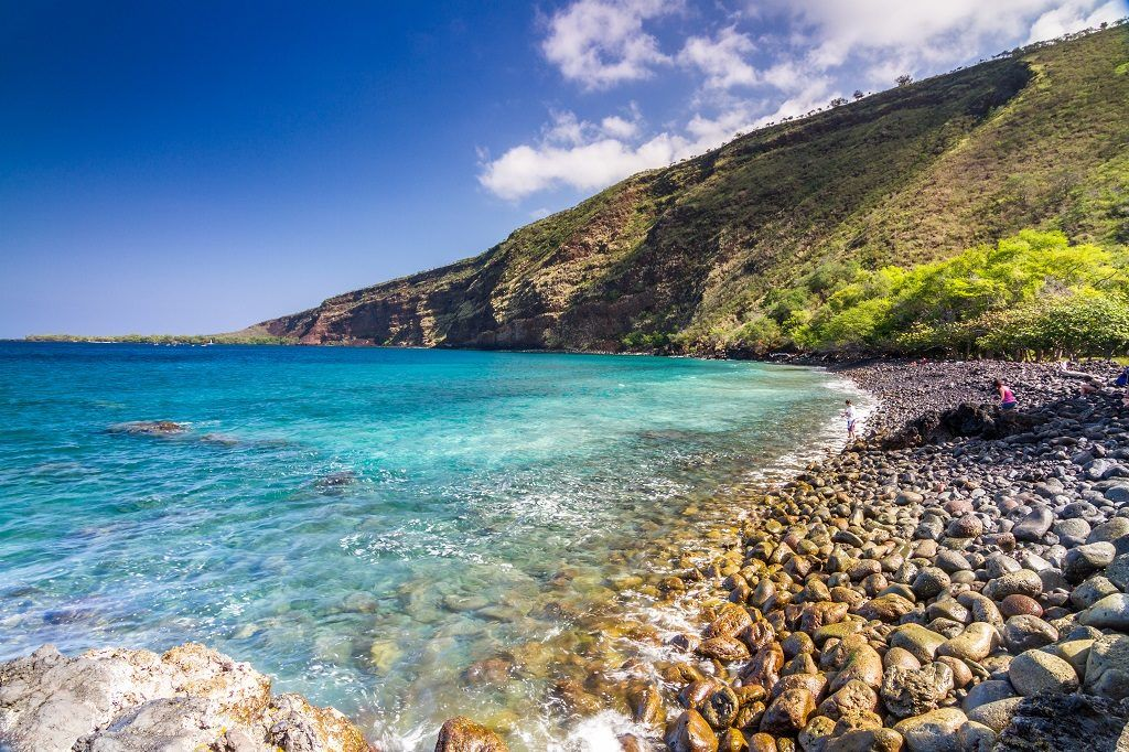 The Best Things to Do in Kona, Hawaii