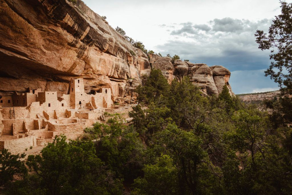 Home.fit colorado-road-trip-2-1024x683 9 of the Best National Parks to Visit Solo