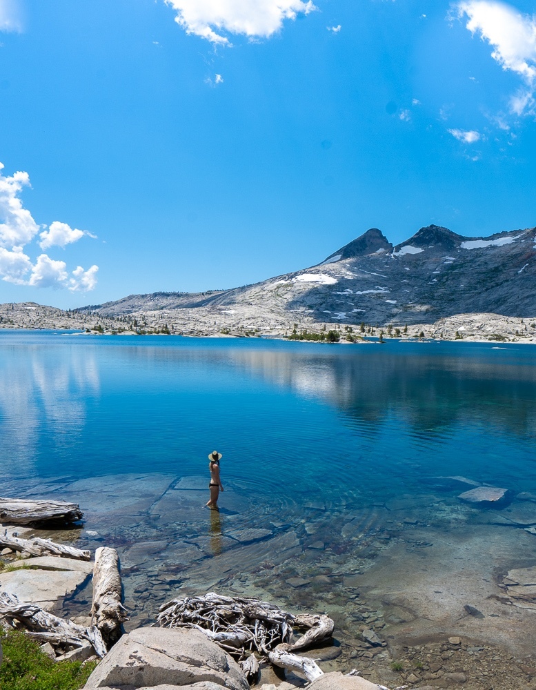 Home.fit lake-aloha_ Why I Moved to Reno
