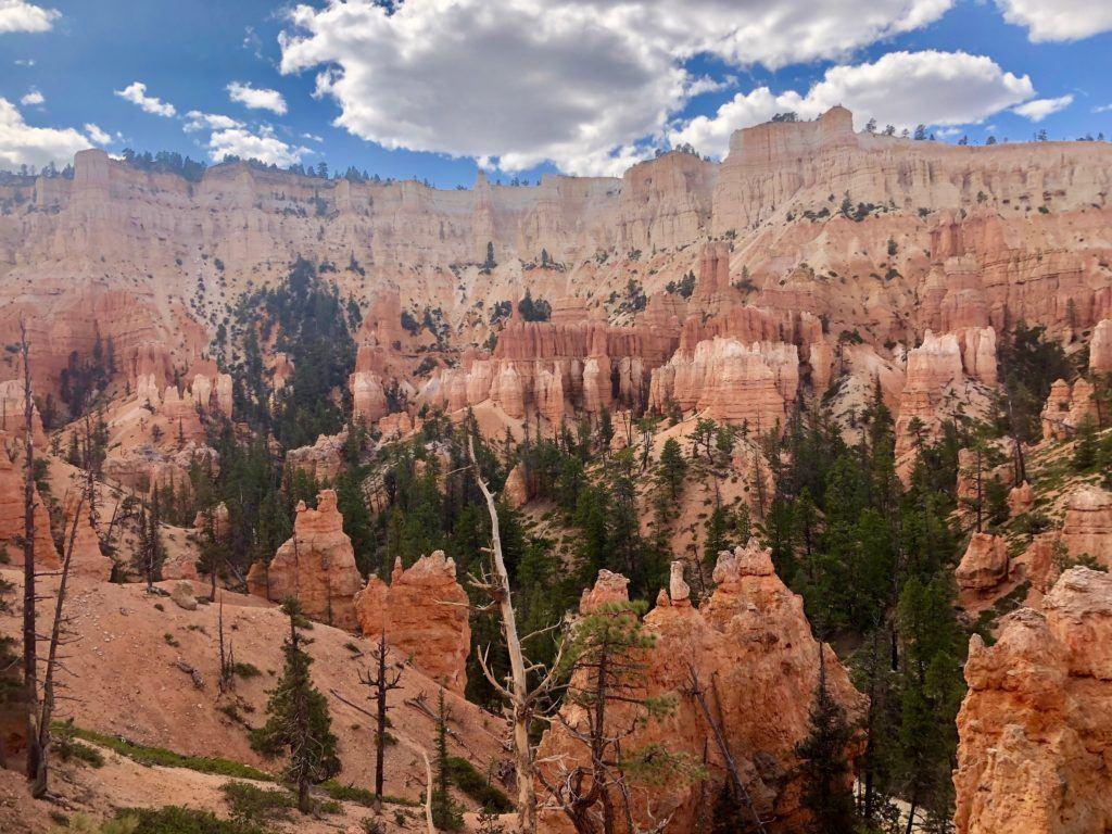 The Ultimate Utah National Parks Road Trip