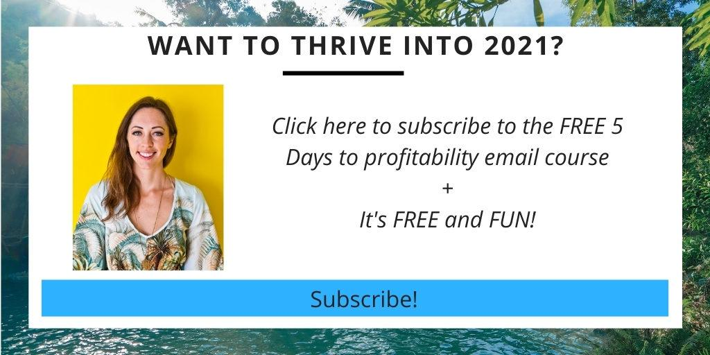 This image has an empty alt attribute; its file name is thrive2021-1024x512.jpg