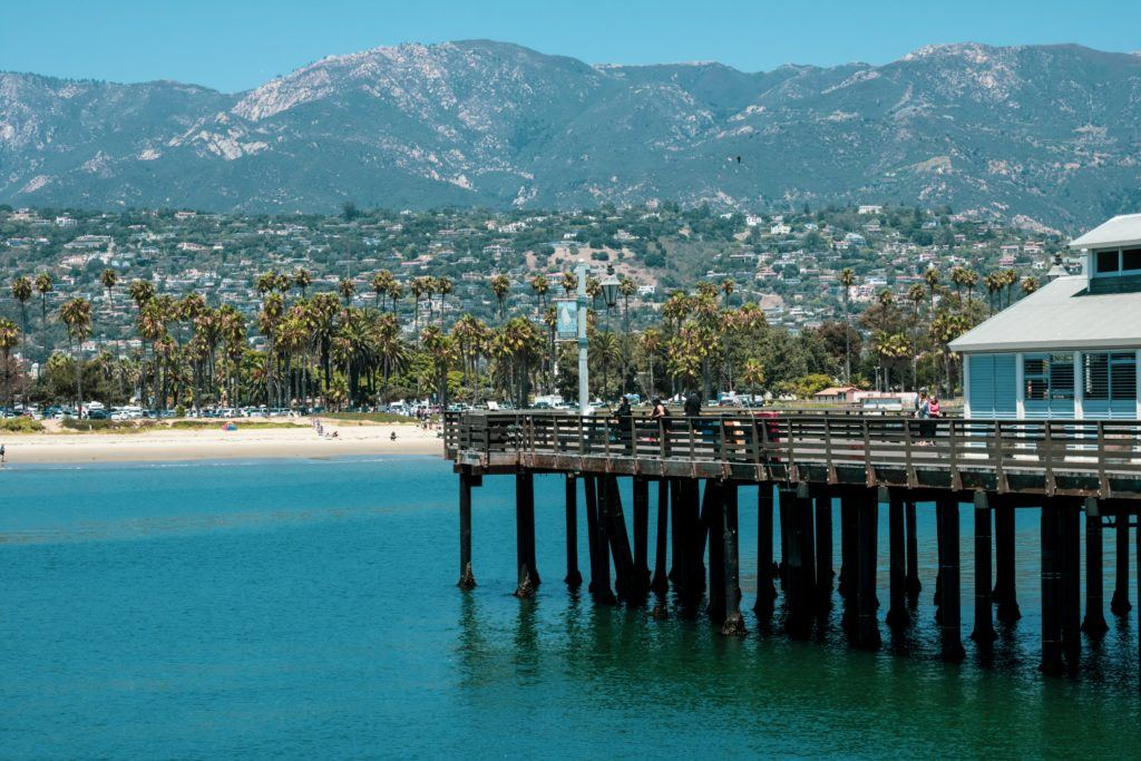 The Best Things to do in Southern California