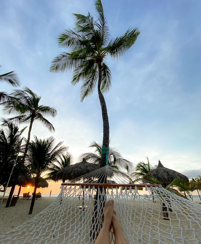 aruba things to do manchebo beach resort and spa