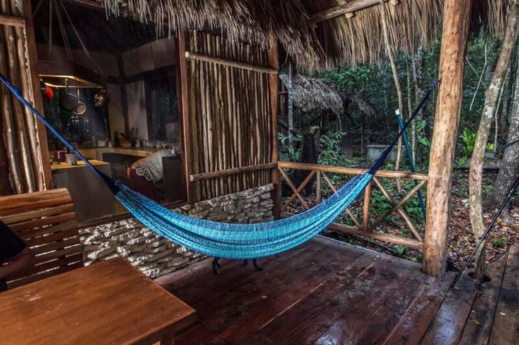 Home.fit best-airbnb-tulum-18-735x489 The Best Airbnbs in Tulum, Mexico