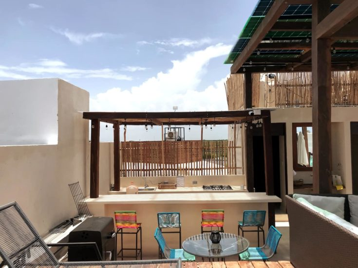 Home.fit best-airbnb-tulum-24-735x551 The Best Airbnbs in Tulum, Mexico