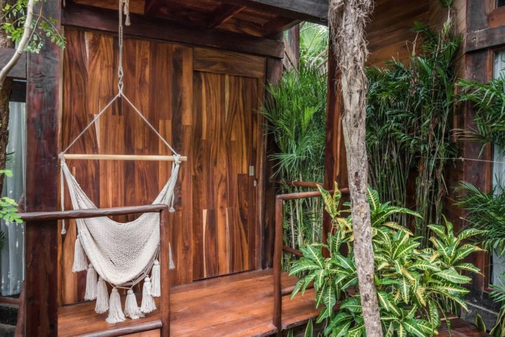 Home.fit best-airbnb-tulum-36-735x491 The Best Airbnbs in Tulum, Mexico