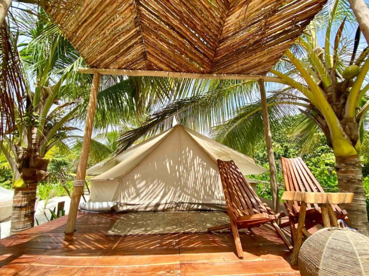 Home.fit best-airbnb-tulum-37-735x551 The Best Airbnbs in Tulum, Mexico