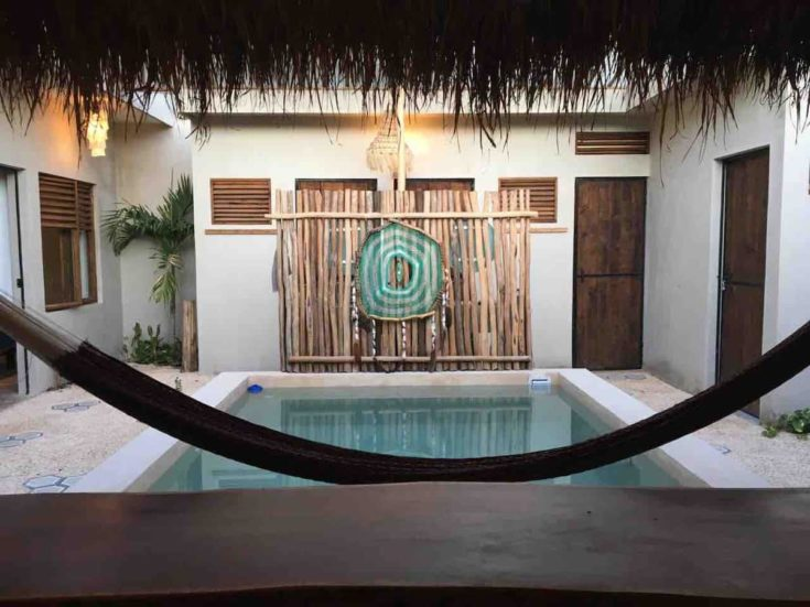 Home.fit best-airbnb-tulum-4-735x551 The Best Airbnbs in Tulum, Mexico