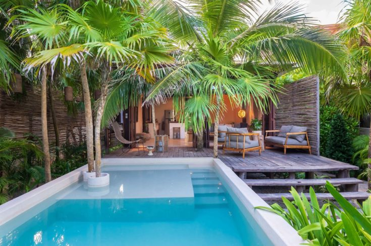 Home.fit best-airbnb-tulum-44-735x489 The Best Airbnbs in Tulum, Mexico