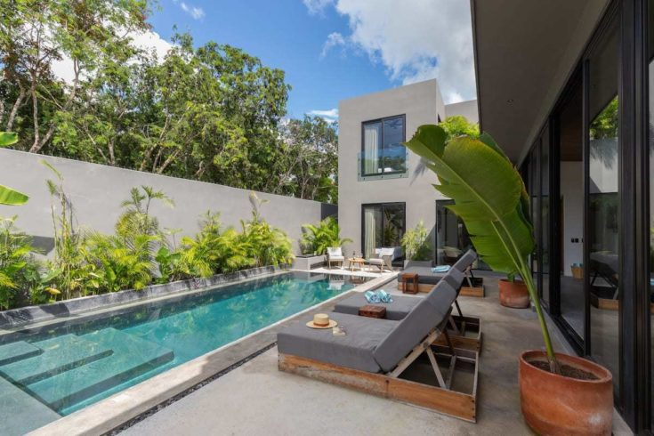 Home.fit best-airbnb-tulum-55-735x490 The Best Airbnbs in Tulum, Mexico