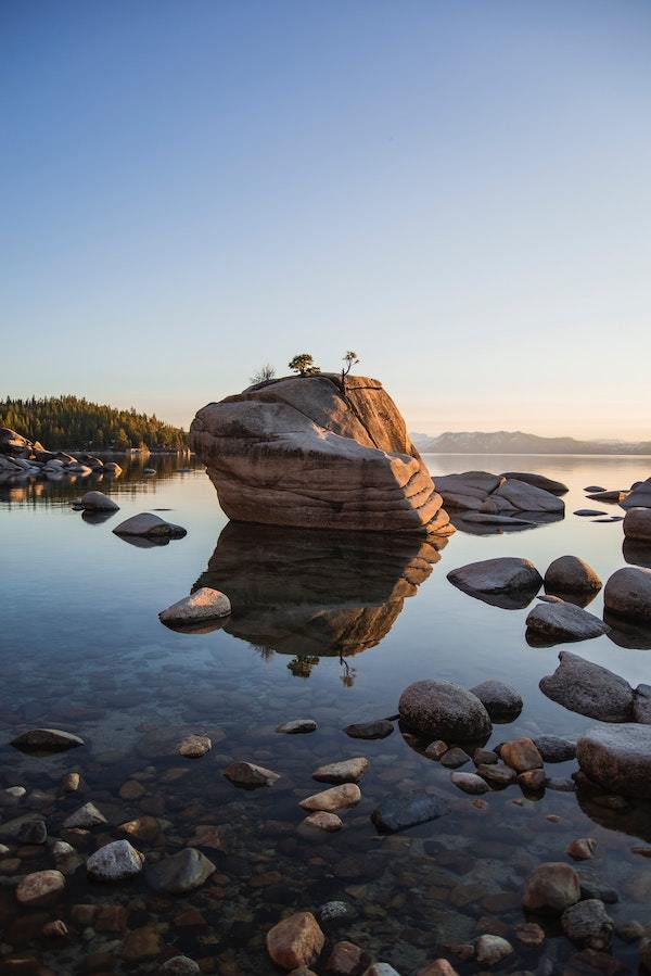 Home.fit best-photo-spots-lake-tahoe Lake Tahoe's Best Photography Spots