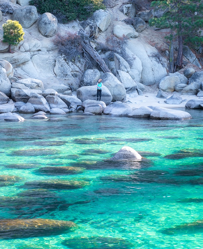 Home.fit best-photography-spots-lake-tahoe-10 Lake Tahoe's Best Photography Spots
