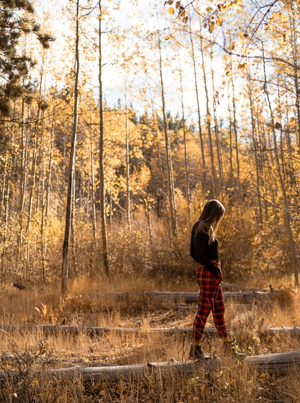 Home.fit best-photography-spots-lake-tahoe-6 Lake Tahoe's Best Photography Spots