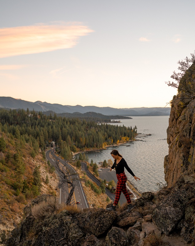 Home.fit best-photography-spots-lake-tahoe-8 Lake Tahoe's Best Photography Spots