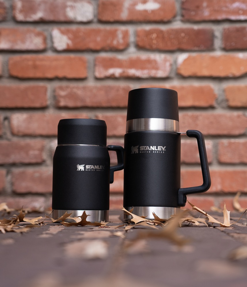 best thermos for winter outdoors