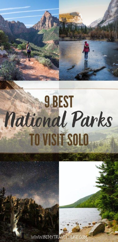 Home.fit pinterest-long-2-1-502x1024 9 of the Best National Parks to Visit Solo