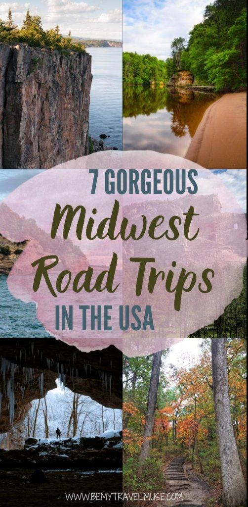 Home.fit pinterest-long-3-502x1024 The 7 Best Midwest Road Trips