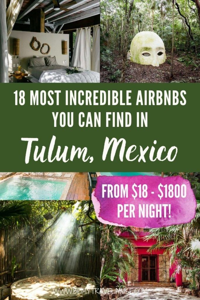 Home.fit pinterest-short-1-683x1024 The Best Airbnbs in Tulum, Mexico