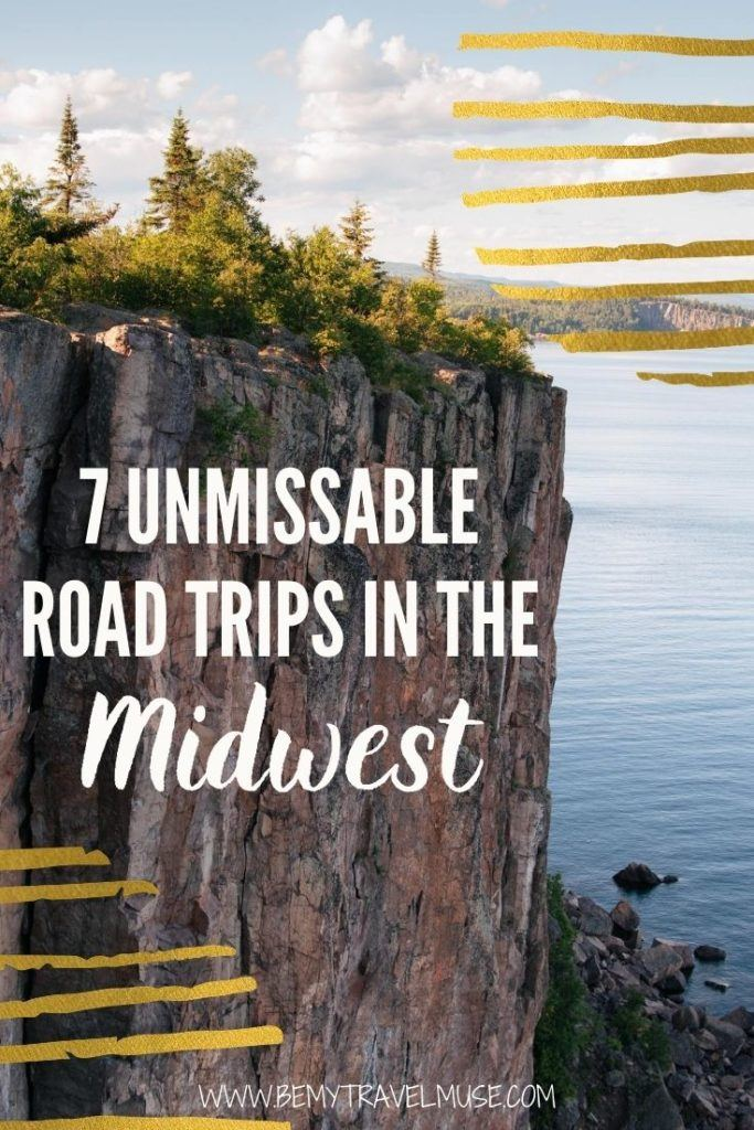 Home.fit pinterest-short-2-1-683x1024 The 7 Best Midwest Road Trips