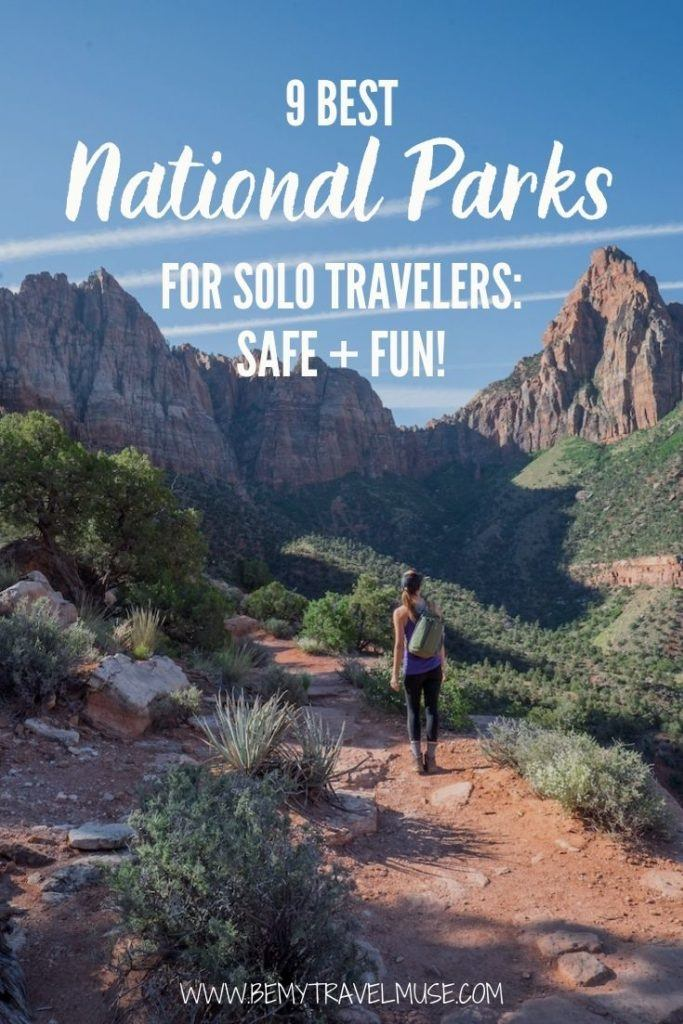 Home.fit pinterest-short-3-683x1024 9 of the Best National Parks to Visit Solo