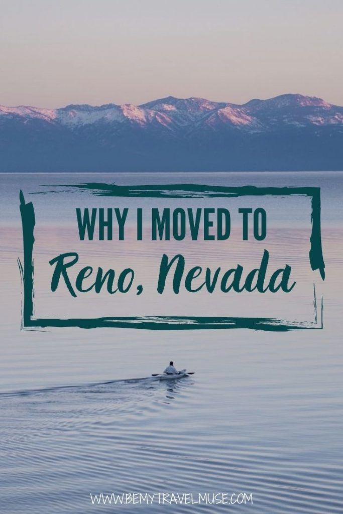 Home.fit 1-1-683x1024 Why I Moved to Reno