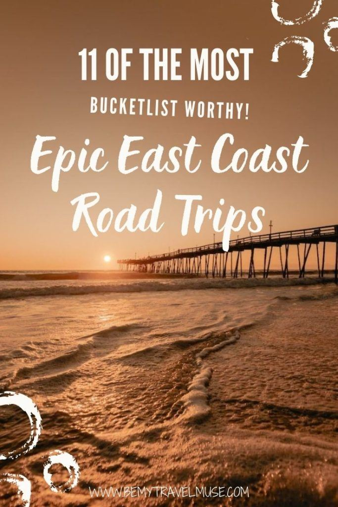 Home.fit 1-8-683x1024 11 of the Most Epic East Coast Road Trips