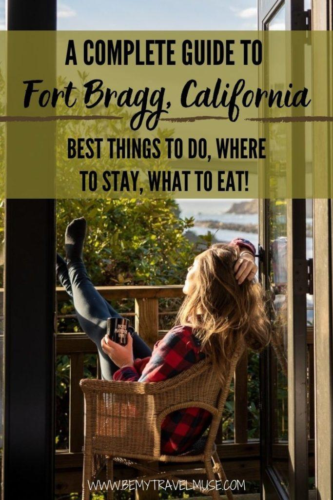 Home.fit 3-683x1024 The BEST Things to Do in Fort Bragg, California