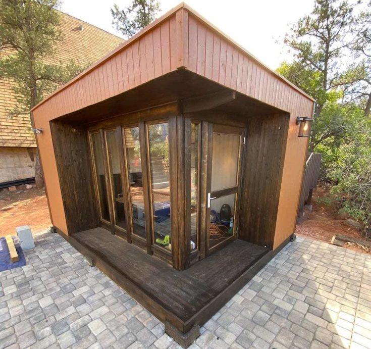 Home.fit BMTMSedonaABB1-735x691 The 7 Best Airbnbs in Sedona, Arizona