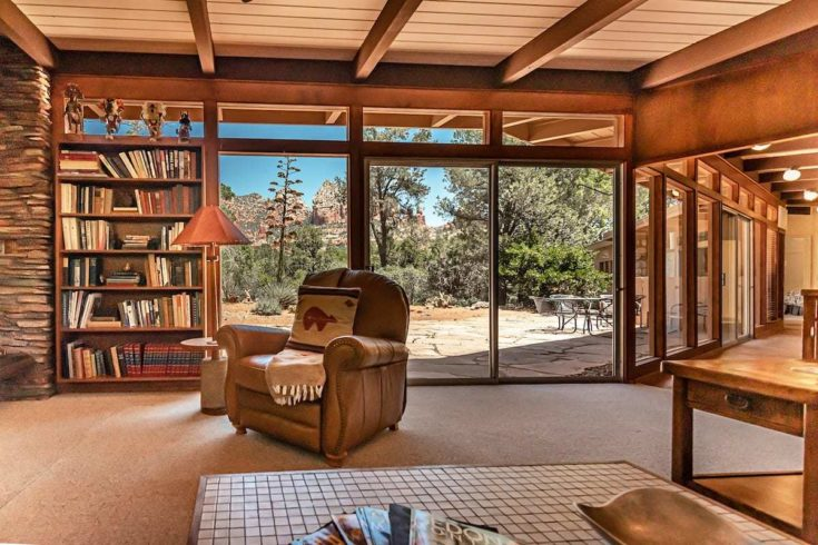 Home.fit BMTMSedonaABB11-735x490 The 7 Best Airbnbs in Sedona, Arizona