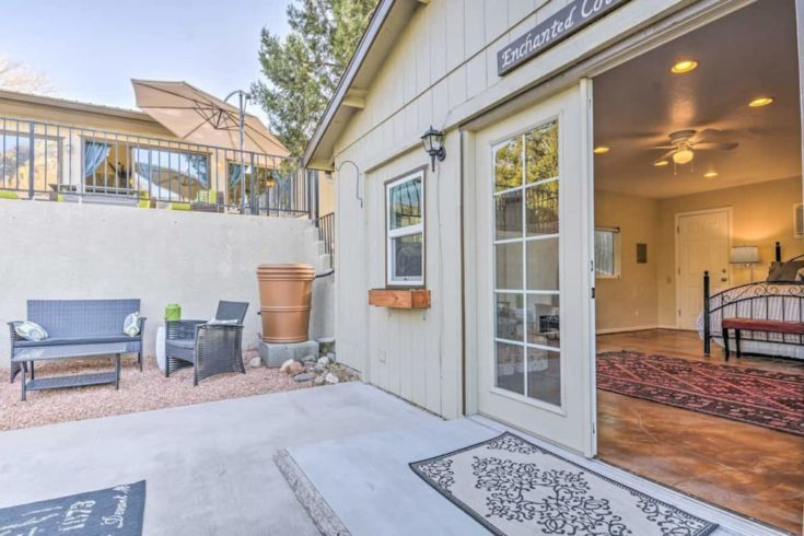 Home.fit BMTMSedonaABB21-735x490 The 7 Best Airbnbs in Sedona, Arizona