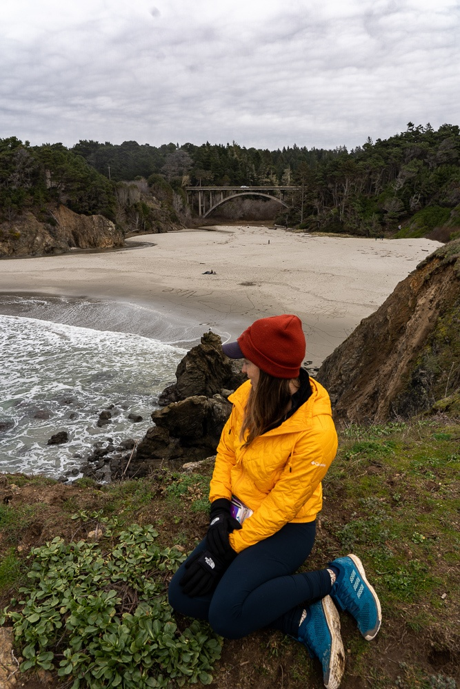 Home.fit mendocino-fort-bragg-15 The BEST Things to Do in Fort Bragg, California