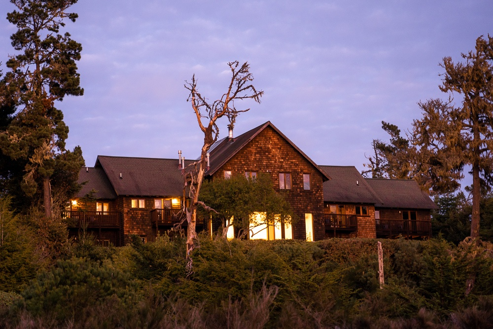 Home.fit mendocino-fort-bragg-5 The Most Magical Things to Do in Mendocino