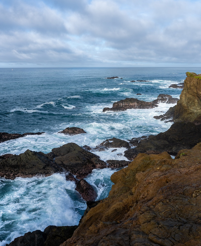 Home.fit noyoheadlands The BEST Things to Do in Fort Bragg, California