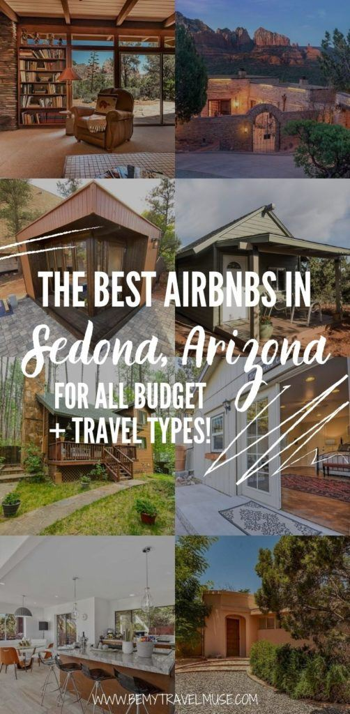 Home.fit pinterest-long-502x1024 The 7 Best Airbnbs in Sedona, Arizona
