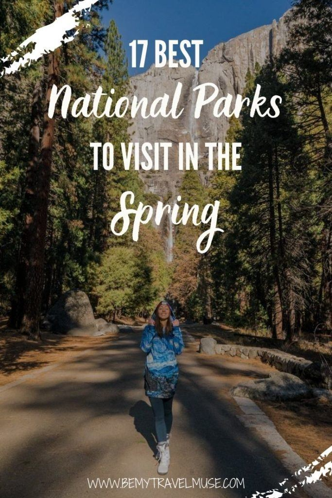 Home.fit pinterest-short-2-1-683x1024 The 17 Best National Parks to Visit in the Spring