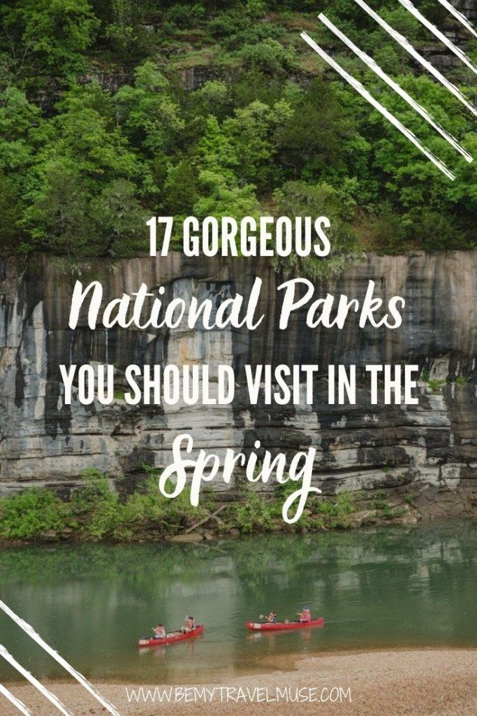 Home.fit pinterest-short-3-683x1024 The 17 Best National Parks to Visit in the Spring