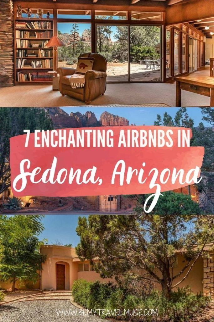 Home.fit pinterest-short-683x1024 The 7 Best Airbnbs in Sedona, Arizona