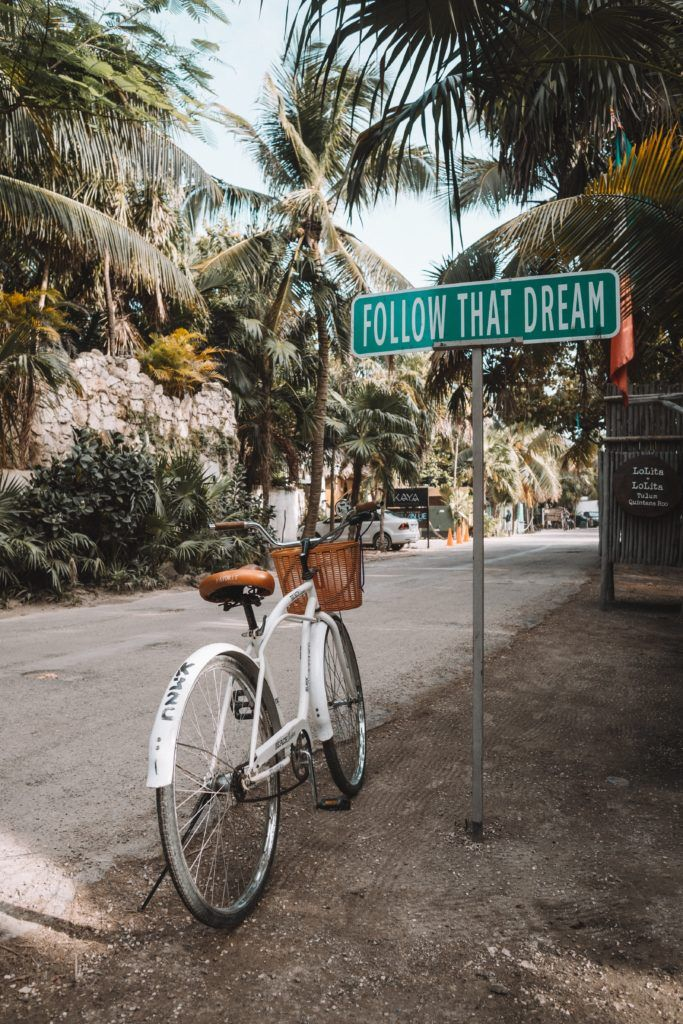 Home.fit thingstodointulumedit2-683x1024 13 Amazing Things to do in Tulum, Mexico