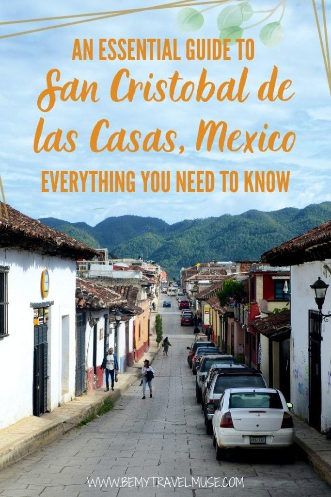 Home.fit 1-1-683x1024 Your Essential Guide to San Cristobal de las Casas, Mexico