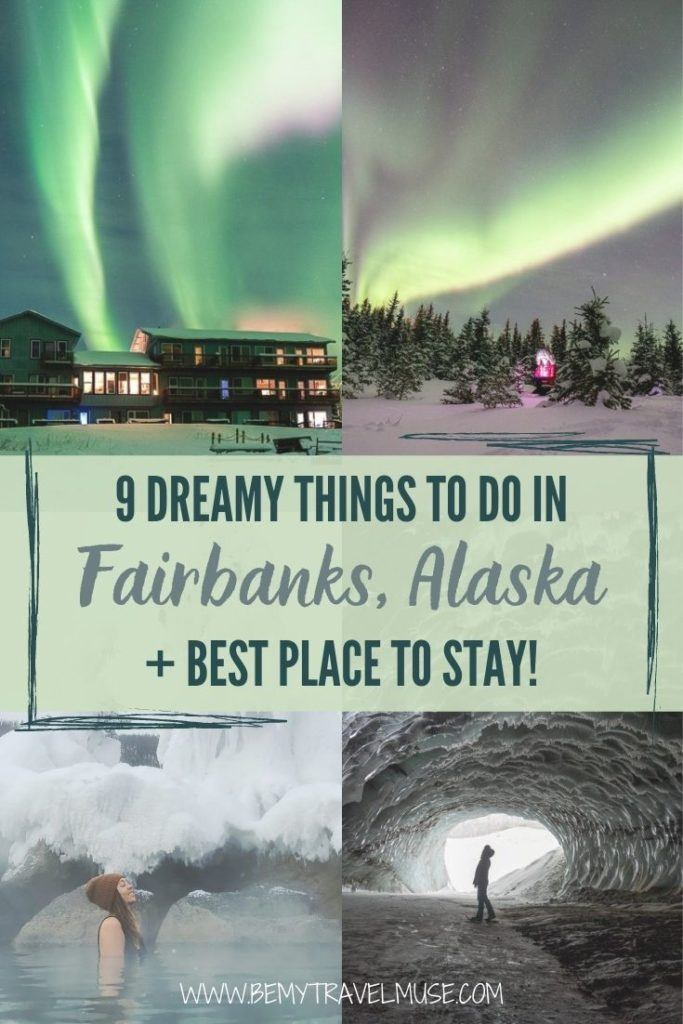 Home.fit 1-4-683x1024 The Best Things to do in Fairbanks, Alaska