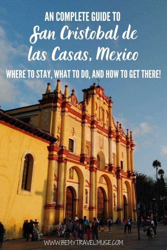 Home.fit 2-1-683x1024 Your Essential Guide to San Cristobal de las Casas, Mexico