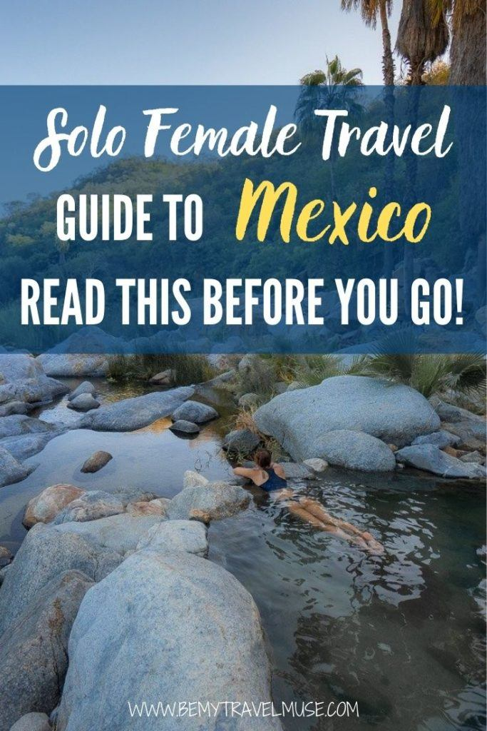 Home.fit 2-5-683x1024 Solo Female Travel in Mexico - Your Essential Guide