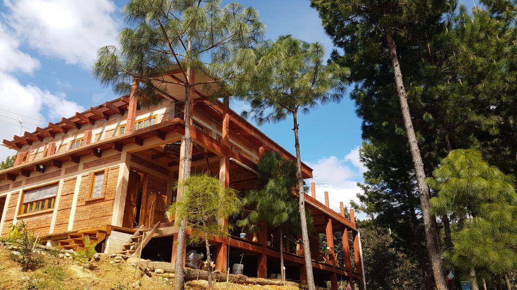 Home.fit 20201218_125325-1024x576 Your Essential Guide to San Cristobal de las Casas, Mexico