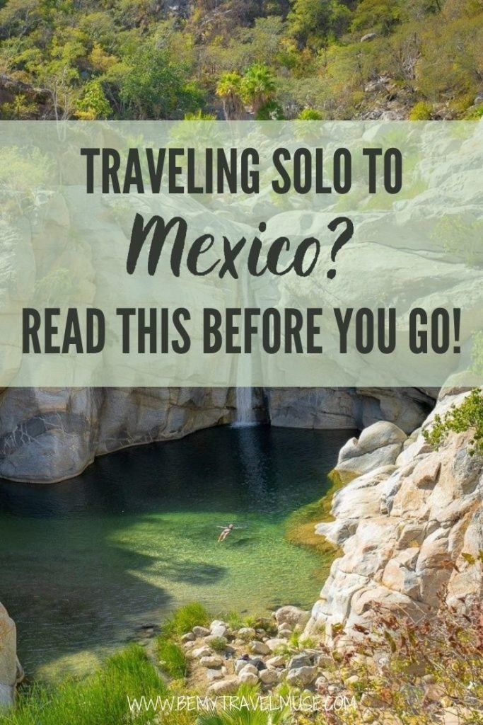 Home.fit 3-1-683x1024 Solo Female Travel in Mexico - Your Essential Guide